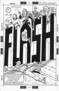 Flash_174_Cover