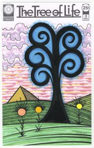tree-of-life-03_painting_0847